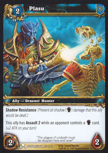 Plasu TCG Card.jpg