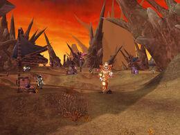 Razaan's Landing.jpg