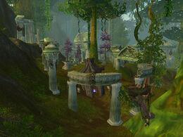 Ruins of Ravenwind.jpg