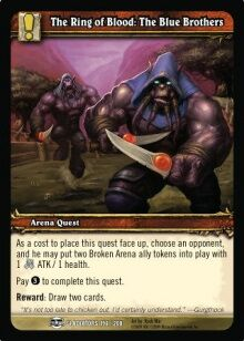 The Ring of Blood- The Blue Brothers TCG Card.jpg