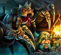 Azjol-anak Battleguard TCG.jpg