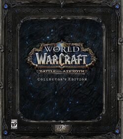 Bfa-Box-Collectors-Cover.jpg