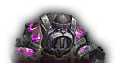 Boss icon Arcanotron.png
