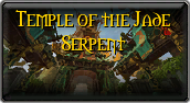 Button-Temple of the Jade Serpent.png
