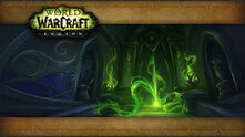 Cathedral of Eternal Night loading screen.jpg
