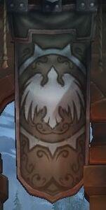 House Waycrest banner.jpg