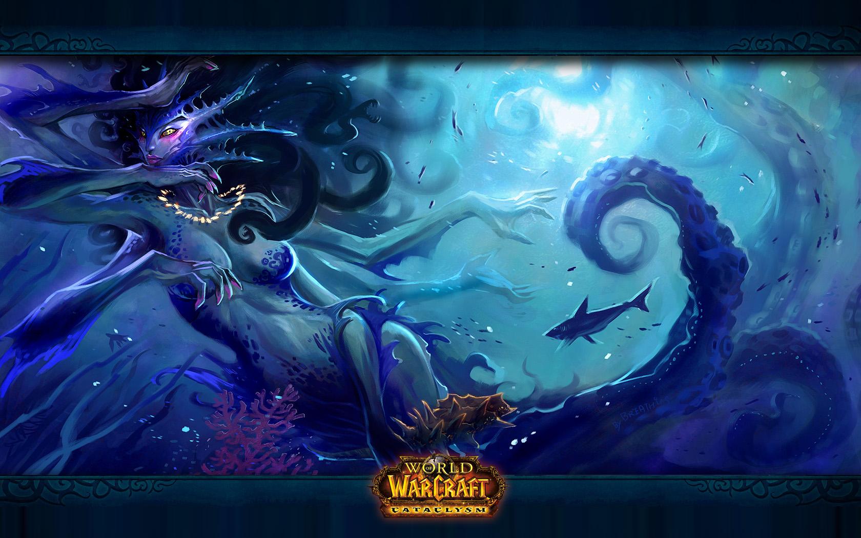 Queen Azshara Hot Or Not World Of Warcraft Forums