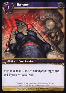 Ravage TCG Card.jpg