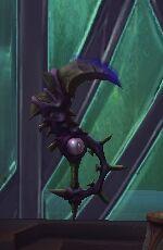 The Fallen Blade3.jpg