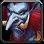 Ui-charactercreate-races troll-male.png
