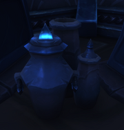 Urn (Torghast, Tower of the Damned).png