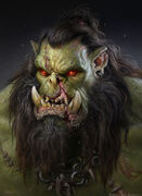 Warcraft-Film-Orc8.jpg