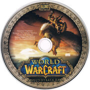 WoWSoundtrackEP-CD.jpg