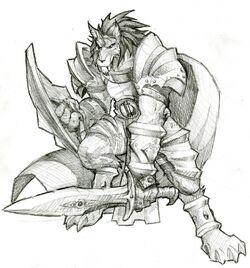 Worgen Warrior.jpg