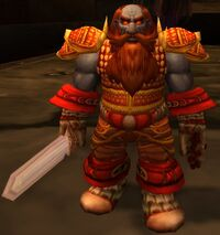 Image of Anvilrage Officer