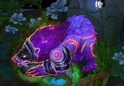 Avatar of Ursol3.jpg