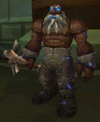 Image of Bruor Ironbane