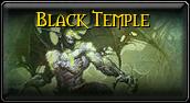 Button-Black Temple.png