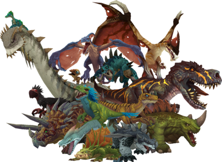 Dinosaurs2.png