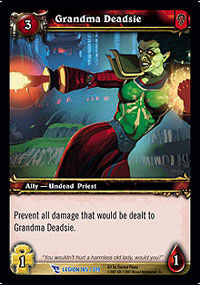 Grandma Deadsie TCG Card.jpg