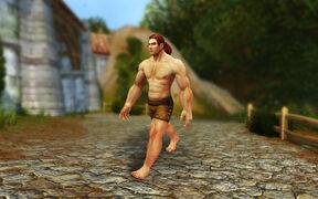 Human male updates 4.jpg