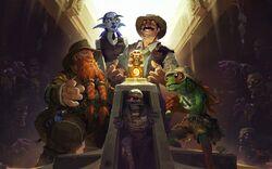 The League of Explorers key art.jpg