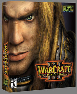 Warcraft III Human box art.jpg