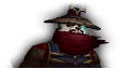 Boss icon Gu Cloudstrike.png