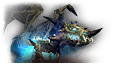Boss icon Shivermaw.png