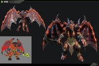 Doomguard Reforged.jpg