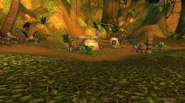 Explorers' League Dig Site (Cataclysm).jpg