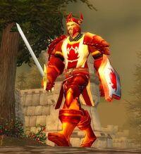 Image of High Protector Lorik