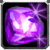 Inv jewelcrafting gem 23.png