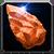 Inv misc gem x4 rare uncut orange.png