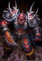 Lionar the Blood Cursed.jpg