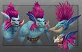 Model updates - troll male 1.jpg