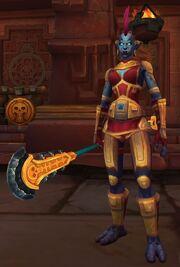 Rastari Enforcer Female.jpg