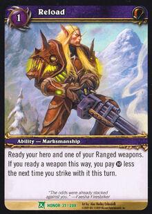Reload TCG Card.jpg