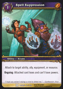 Spell Suppression TCG Card.jpg