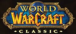 World of Warcraft Classic logo.jpg