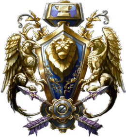 Alliance Crest.png