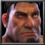 BTNVillagerMan1-Reforged.png