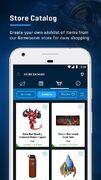 Blizzard Gamescom Mobile App sc2.jpg