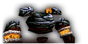 Boss icon Lord Roccor.png