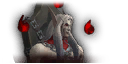 Boss icon SunKingsSalvation.png
