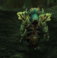 Image of Deathforge Summoner