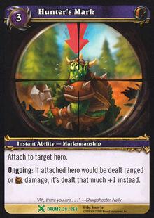 Hunter's Mark TCG Card.jpg