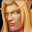 IconSmall BloodElf Male.png