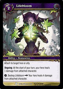 Lifebloom TCG Card.jpg