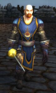 Image of Stormglen Defender